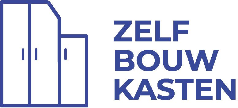 Zelfbouwkasten Logo